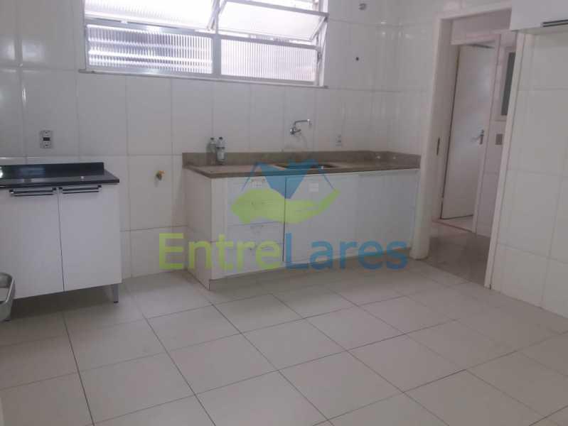 D3 - Apartamento 2 quartos à venda Jardim Guanabara, Rio de Janeiro - R$ 550.000 - ILAP20470 - 18