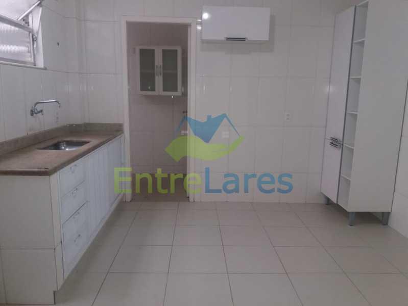 D5 - Apartamento 2 quartos à venda Jardim Guanabara, Rio de Janeiro - R$ 550.000 - ILAP20470 - 19