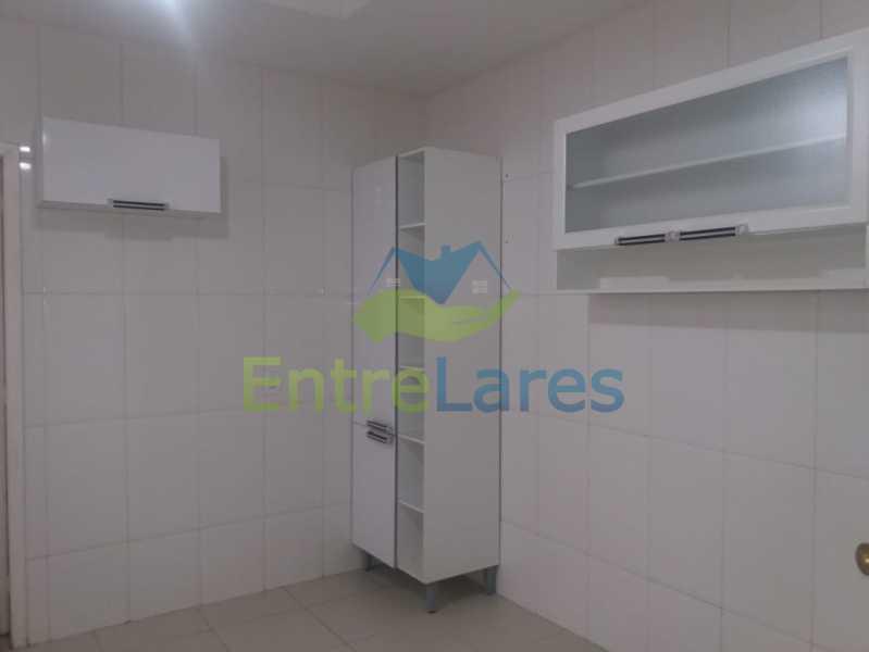D6 - Apartamento 2 quartos à venda Jardim Guanabara, Rio de Janeiro - R$ 550.000 - ILAP20470 - 20
