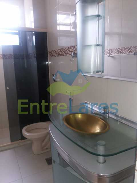 E2 - Apartamento 2 quartos à venda Jardim Guanabara, Rio de Janeiro - R$ 550.000 - ILAP20470 - 21