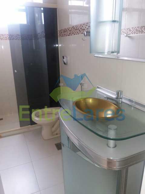 E3 - Apartamento 2 quartos à venda Jardim Guanabara, Rio de Janeiro - R$ 550.000 - ILAP20470 - 22