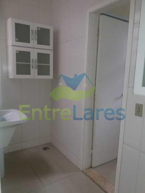 F1 - Apartamento 2 quartos à venda Jardim Guanabara, Rio de Janeiro - R$ 550.000 - ILAP20470 - 23