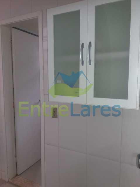 F2 - Apartamento 2 quartos à venda Jardim Guanabara, Rio de Janeiro - R$ 550.000 - ILAP20470 - 24