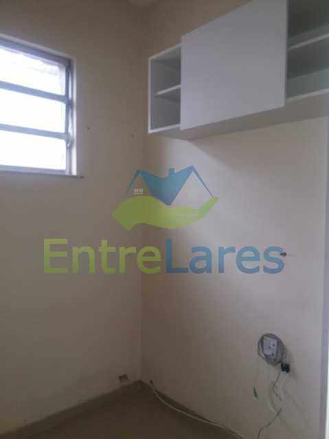 F3 - Apartamento 2 quartos à venda Jardim Guanabara, Rio de Janeiro - R$ 550.000 - ILAP20470 - 25