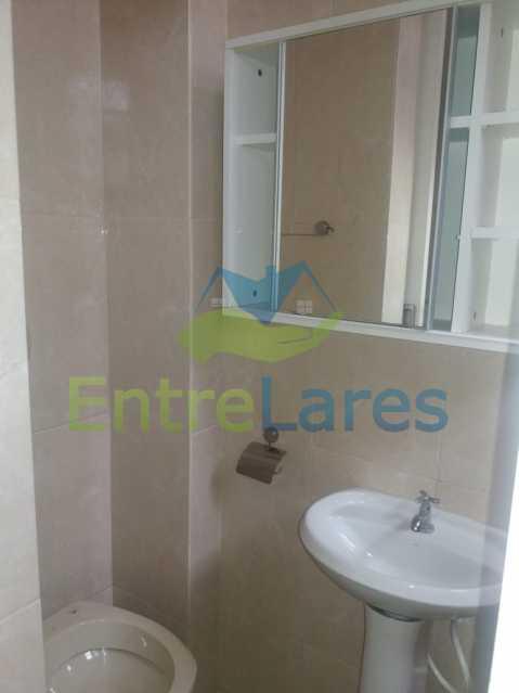 F4 - Apartamento 2 quartos à venda Jardim Guanabara, Rio de Janeiro - R$ 550.000 - ILAP20470 - 26