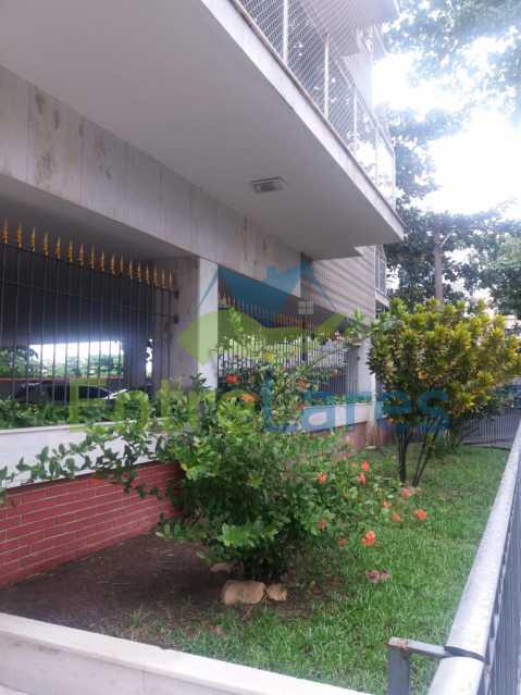 H1 - Apartamento 2 quartos à venda Jardim Guanabara, Rio de Janeiro - R$ 550.000 - ILAP20470 - 27