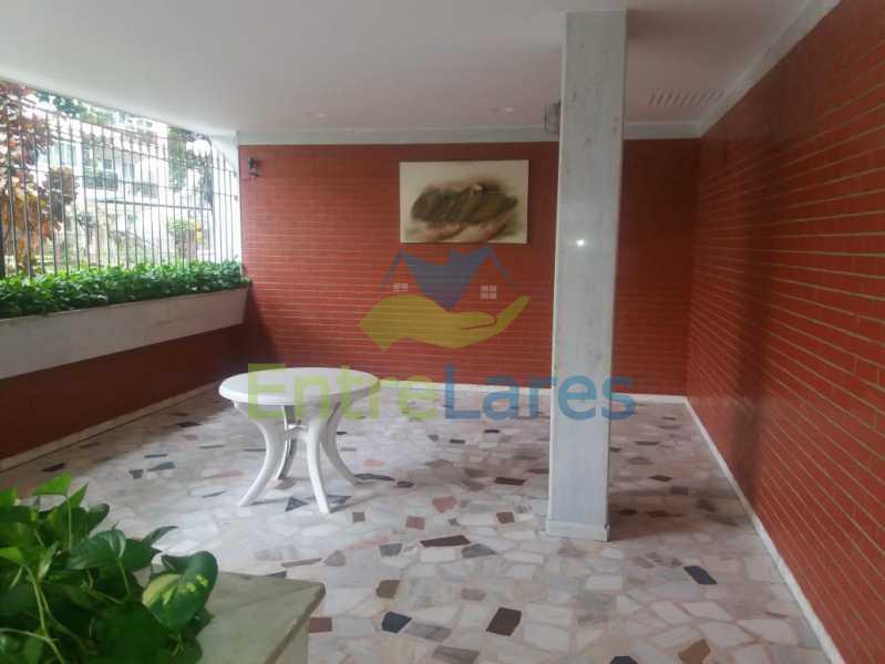 H2 - Apartamento 2 quartos à venda Jardim Guanabara, Rio de Janeiro - R$ 550.000 - ILAP20470 - 28