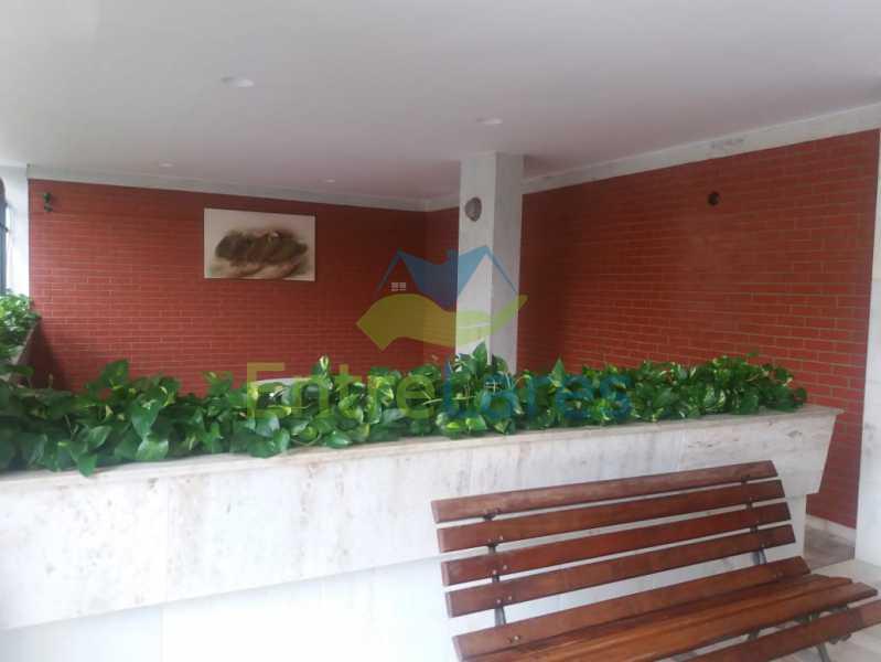 H3 - Apartamento 2 quartos à venda Jardim Guanabara, Rio de Janeiro - R$ 550.000 - ILAP20470 - 29