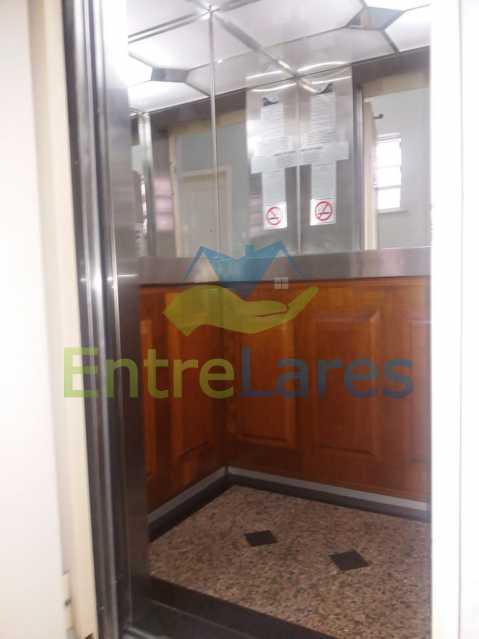 H5 - Apartamento 2 quartos à venda Jardim Guanabara, Rio de Janeiro - R$ 550.000 - ILAP20470 - 30