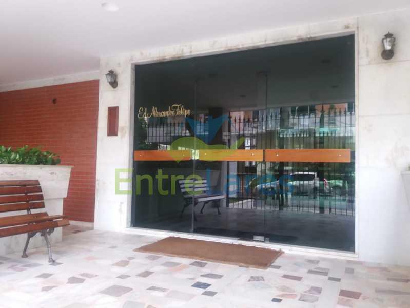 H6 - Apartamento 2 quartos à venda Jardim Guanabara, Rio de Janeiro - R$ 550.000 - ILAP20470 - 31