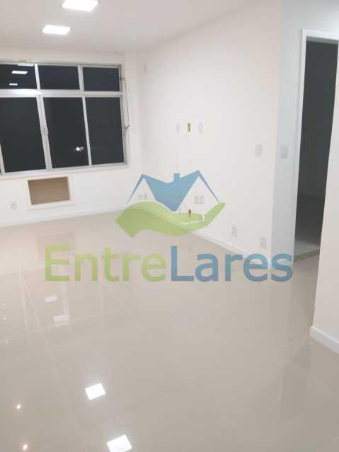 A2 - Apartamento 2 quartos à venda Jardim Guanabara, Rio de Janeiro - R$ 480.000 - ILAP20471 - 3