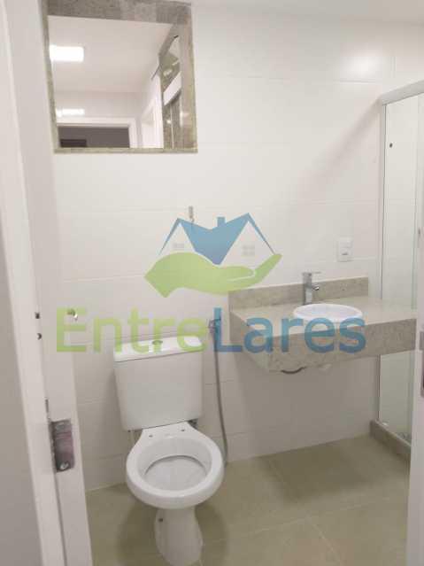B1 - Apartamento 2 quartos à venda Jardim Guanabara, Rio de Janeiro - R$ 480.000 - ILAP20471 - 4