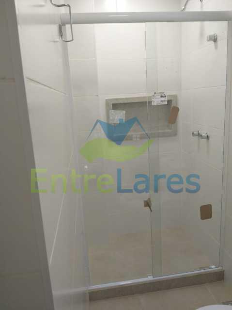 B2 - Apartamento 2 quartos à venda Jardim Guanabara, Rio de Janeiro - R$ 480.000 - ILAP20471 - 5