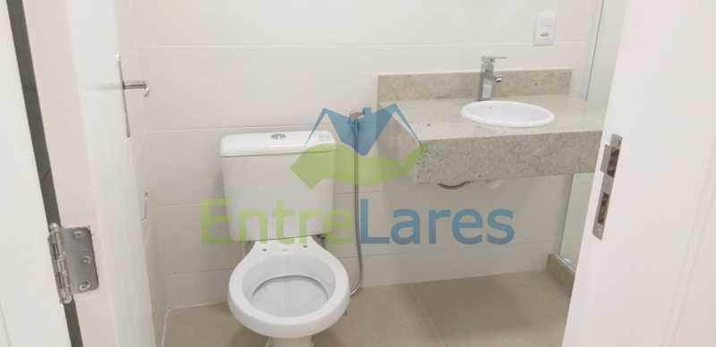 B4 - Apartamento 2 quartos à venda Jardim Guanabara, Rio de Janeiro - R$ 480.000 - ILAP20471 - 7