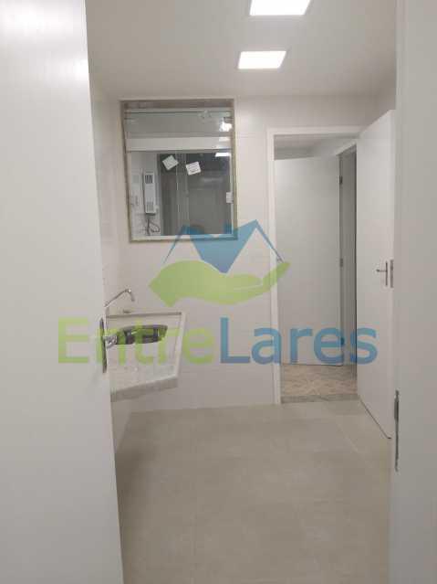 C2 - Apartamento 2 quartos à venda Jardim Guanabara, Rio de Janeiro - R$ 480.000 - ILAP20471 - 9
