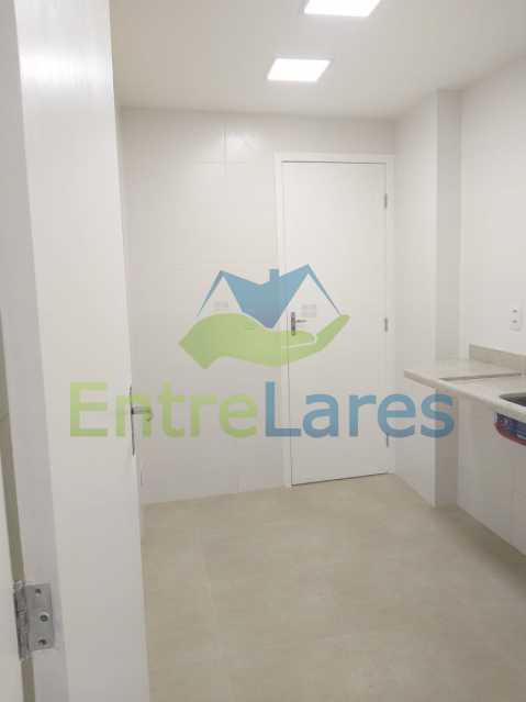 C3 - Apartamento 2 quartos à venda Jardim Guanabara, Rio de Janeiro - R$ 480.000 - ILAP20471 - 10