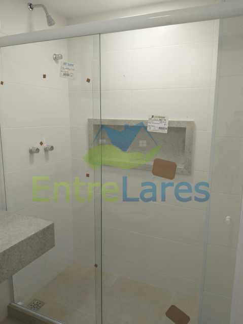 D2 - Apartamento 2 quartos à venda Jardim Guanabara, Rio de Janeiro - R$ 480.000 - ILAP20471 - 12