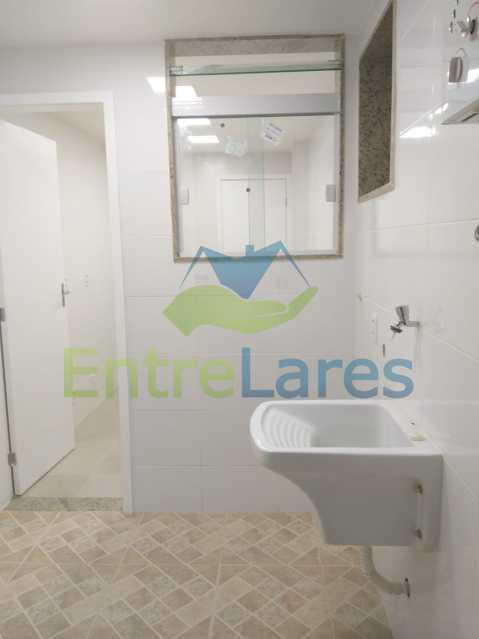 E1 - Apartamento 2 quartos à venda Jardim Guanabara, Rio de Janeiro - R$ 480.000 - ILAP20471 - 13