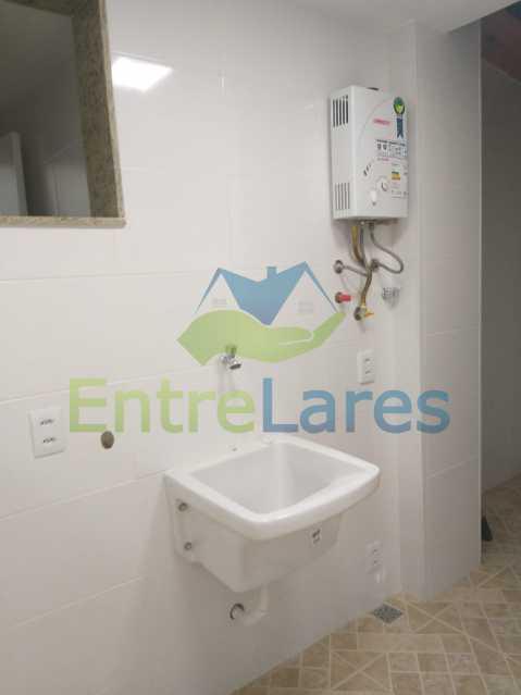 E2 - Apartamento 2 quartos à venda Jardim Guanabara, Rio de Janeiro - R$ 480.000 - ILAP20471 - 14