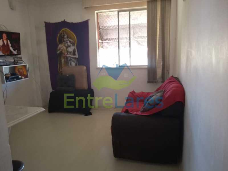 A3 - Apartamento 2 quartos à venda Portuguesa, Rio de Janeiro - R$ 215.000 - ILAP20473 - 4