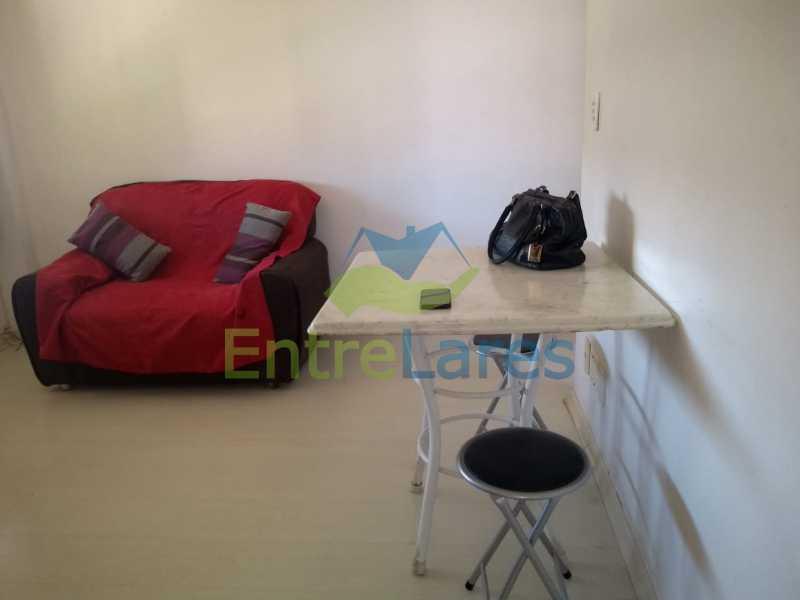 A4 - Apartamento 2 quartos à venda Portuguesa, Rio de Janeiro - R$ 215.000 - ILAP20473 - 5