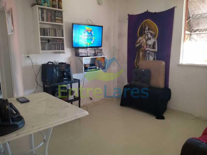A5 - Apartamento 2 quartos à venda Portuguesa, Rio de Janeiro - R$ 215.000 - ILAP20473 - 6