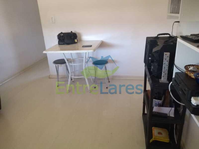 A6 - Apartamento 2 quartos à venda Portuguesa, Rio de Janeiro - R$ 215.000 - ILAP20473 - 7