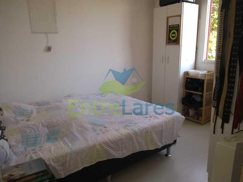B1 - Apartamento 2 quartos à venda Portuguesa, Rio de Janeiro - R$ 215.000 - ILAP20473 - 8