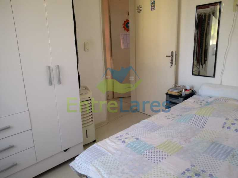 B2 - Apartamento 2 quartos à venda Portuguesa, Rio de Janeiro - R$ 215.000 - ILAP20473 - 9