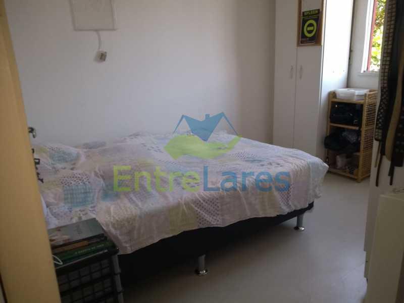 B3 - Apartamento 2 quartos à venda Portuguesa, Rio de Janeiro - R$ 215.000 - ILAP20473 - 10