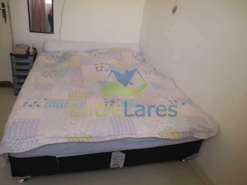 B4 - Apartamento 2 quartos à venda Portuguesa, Rio de Janeiro - R$ 215.000 - ILAP20473 - 11