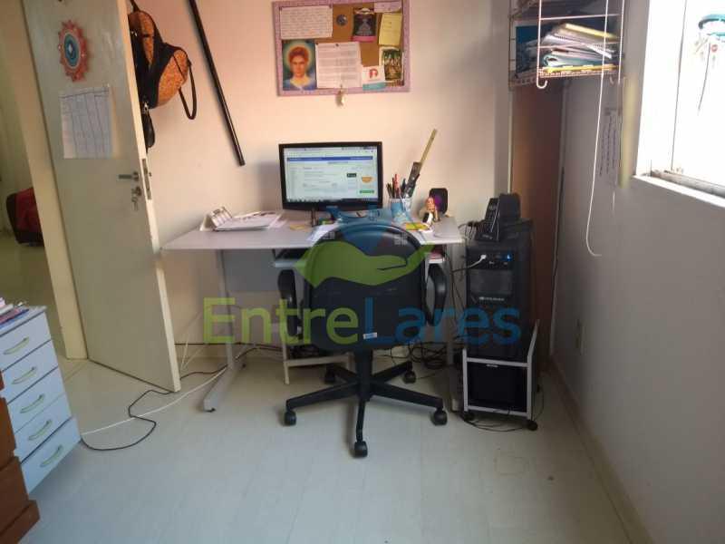 C4 - Apartamento 2 quartos à venda Portuguesa, Rio de Janeiro - R$ 215.000 - ILAP20473 - 15