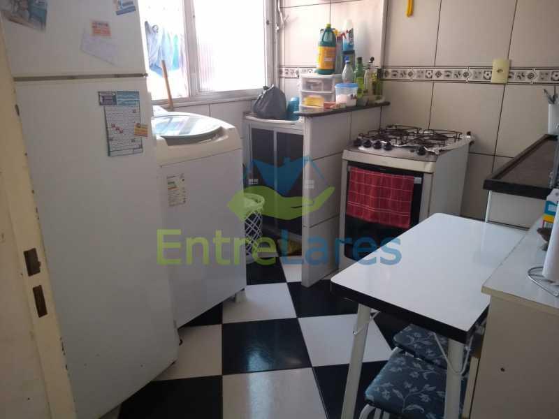 D1 - Apartamento 2 quartos à venda Portuguesa, Rio de Janeiro - R$ 215.000 - ILAP20473 - 17