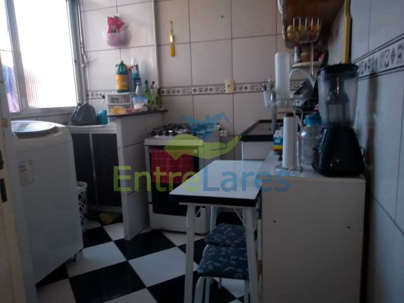 D2 - Apartamento 2 quartos à venda Portuguesa, Rio de Janeiro - R$ 215.000 - ILAP20473 - 18