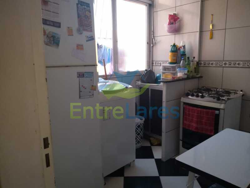 D4 - Apartamento 2 quartos à venda Portuguesa, Rio de Janeiro - R$ 215.000 - ILAP20473 - 20