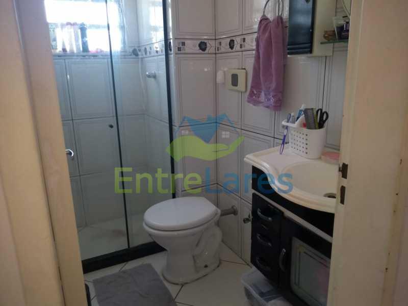 E1 - Apartamento 2 quartos à venda Portuguesa, Rio de Janeiro - R$ 215.000 - ILAP20473 - 22