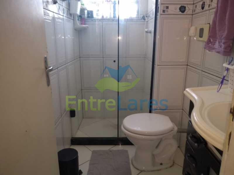 E2 - Apartamento 2 quartos à venda Portuguesa, Rio de Janeiro - R$ 215.000 - ILAP20473 - 23