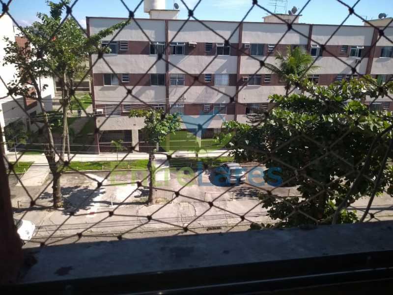 F1 - Apartamento 2 quartos à venda Portuguesa, Rio de Janeiro - R$ 215.000 - ILAP20473 - 24