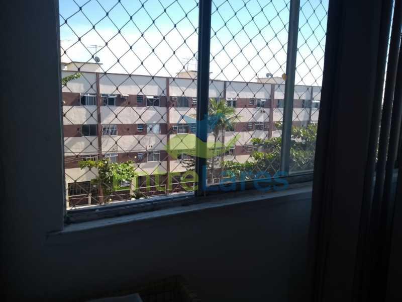 F2 - Apartamento 2 quartos à venda Portuguesa, Rio de Janeiro - R$ 215.000 - ILAP20473 - 25