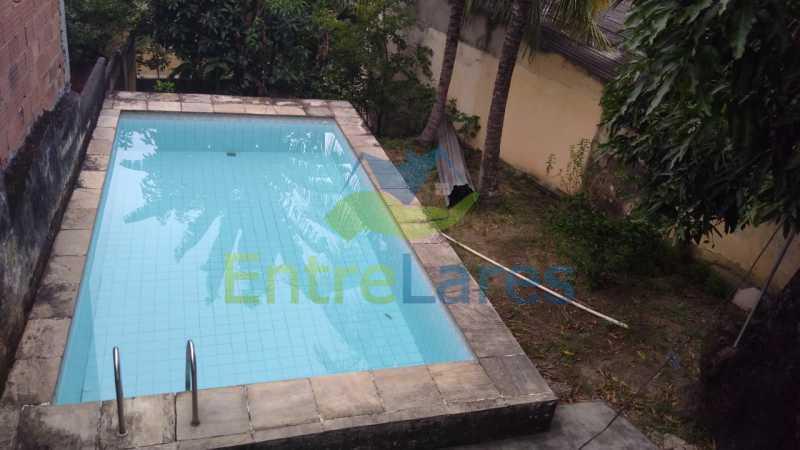 A1 - Casa 4 quartos à venda Jardim Carioca, Rio de Janeiro - R$ 590.000 - ILCA40088 - 3