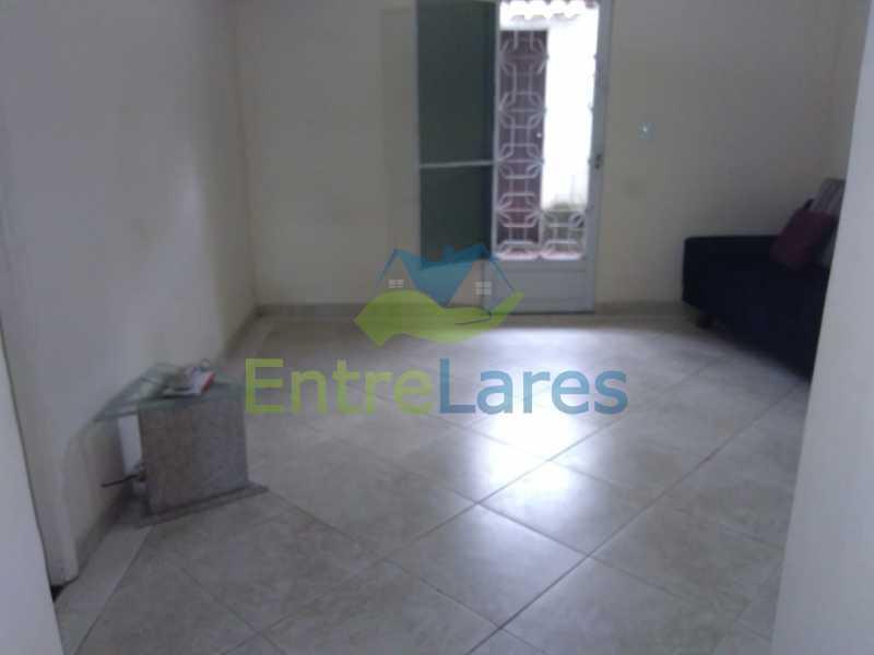 A2 - Casa 4 quartos à venda Jardim Carioca, Rio de Janeiro - R$ 590.000 - ILCA40088 - 4