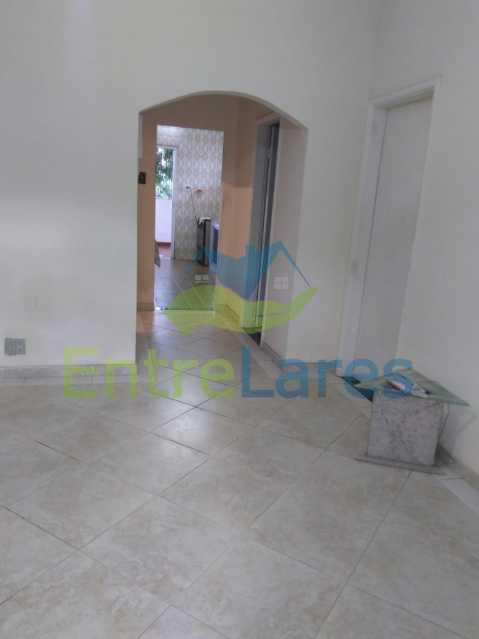 A3 - Casa 4 quartos à venda Jardim Carioca, Rio de Janeiro - R$ 590.000 - ILCA40088 - 5