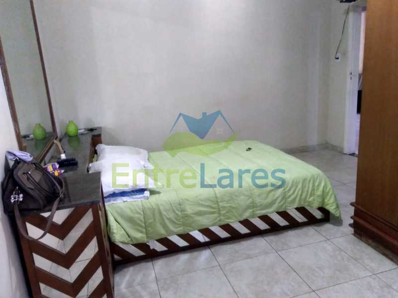 A4 - Casa 4 quartos à venda Jardim Carioca, Rio de Janeiro - R$ 590.000 - ILCA40088 - 6
