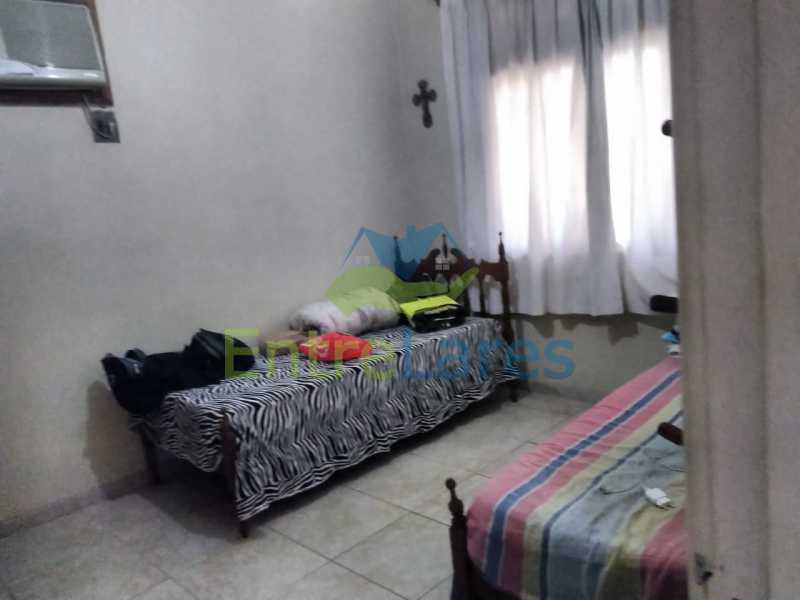 A5 - Casa 4 quartos à venda Jardim Carioca, Rio de Janeiro - R$ 590.000 - ILCA40088 - 7