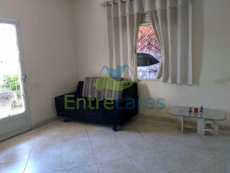 A6 - Casa 4 quartos à venda Jardim Carioca, Rio de Janeiro - R$ 590.000 - ILCA40088 - 8