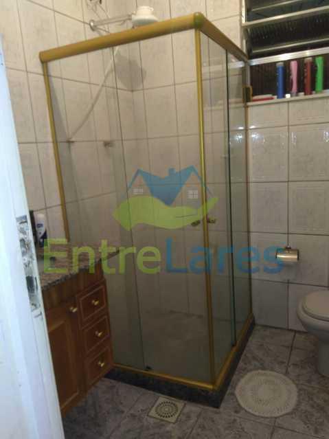 B3 - Casa 4 quartos à venda Jardim Carioca, Rio de Janeiro - R$ 590.000 - ILCA40088 - 10