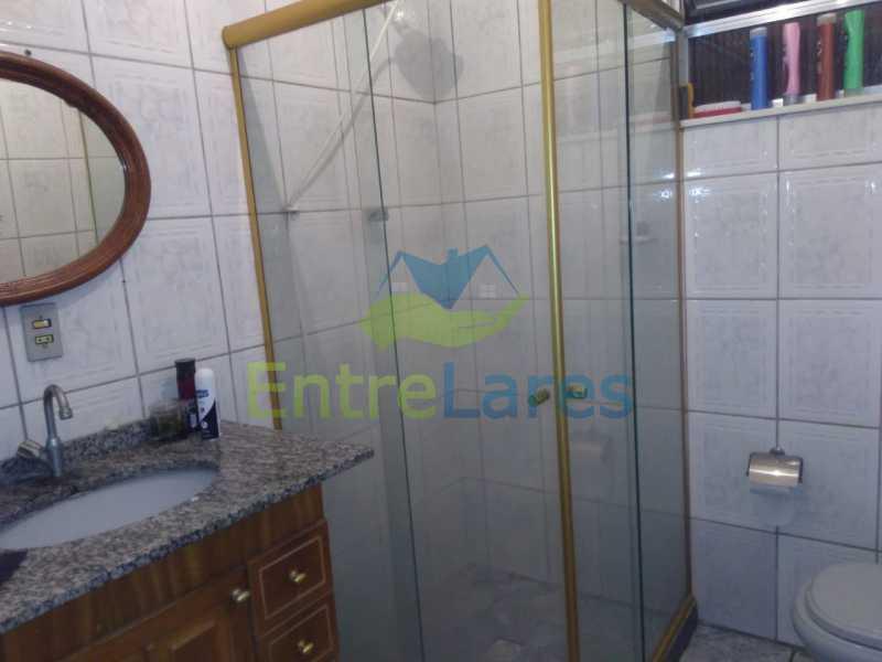 B4 - Casa 4 quartos à venda Jardim Carioca, Rio de Janeiro - R$ 590.000 - ILCA40088 - 11