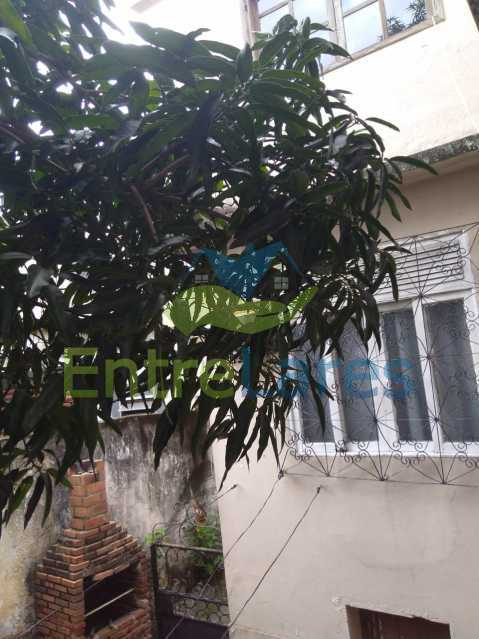 C5 - Casa 4 quartos à venda Jardim Carioca, Rio de Janeiro - R$ 590.000 - ILCA40088 - 16
