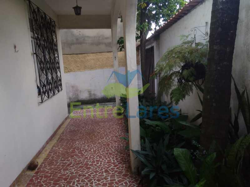 C6 - Casa 4 quartos à venda Jardim Carioca, Rio de Janeiro - R$ 590.000 - ILCA40088 - 17