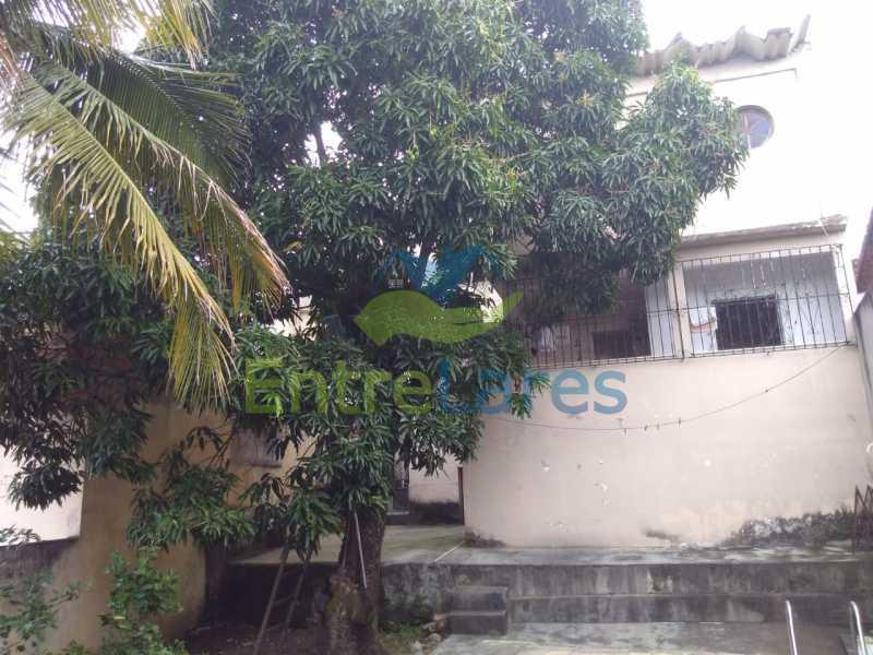 C7 - Casa 4 quartos à venda Jardim Carioca, Rio de Janeiro - R$ 590.000 - ILCA40088 - 18